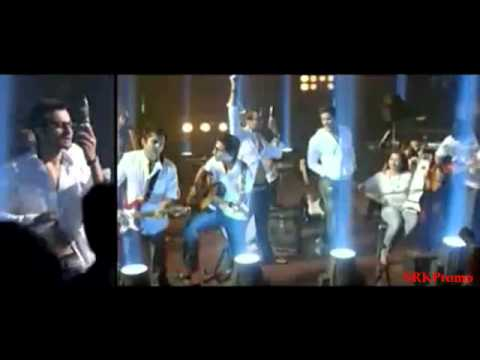 Le Ja Tu Mujhe - Full -Song Promo- [HD] - F.A.L.T.U (2011) -HD- Songs - Atif Aslam