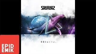 Server Uraz - Cina-i Şebeke (feat. Ceg & Fery) (Official Audio)