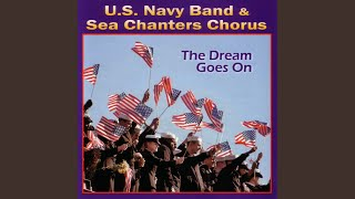 Armed Forces On Parade: The Air Force Song