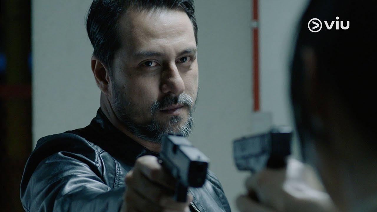 Download The Bridge Season 2 (Asia) Trailer