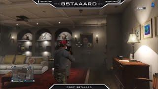 GTA5 Online | Ristrutturiamo casa!