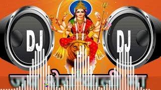 He Maa Santoshi Mai Teri Aarti Karu   New Navratri DJ Songs 2019 Golu Raza