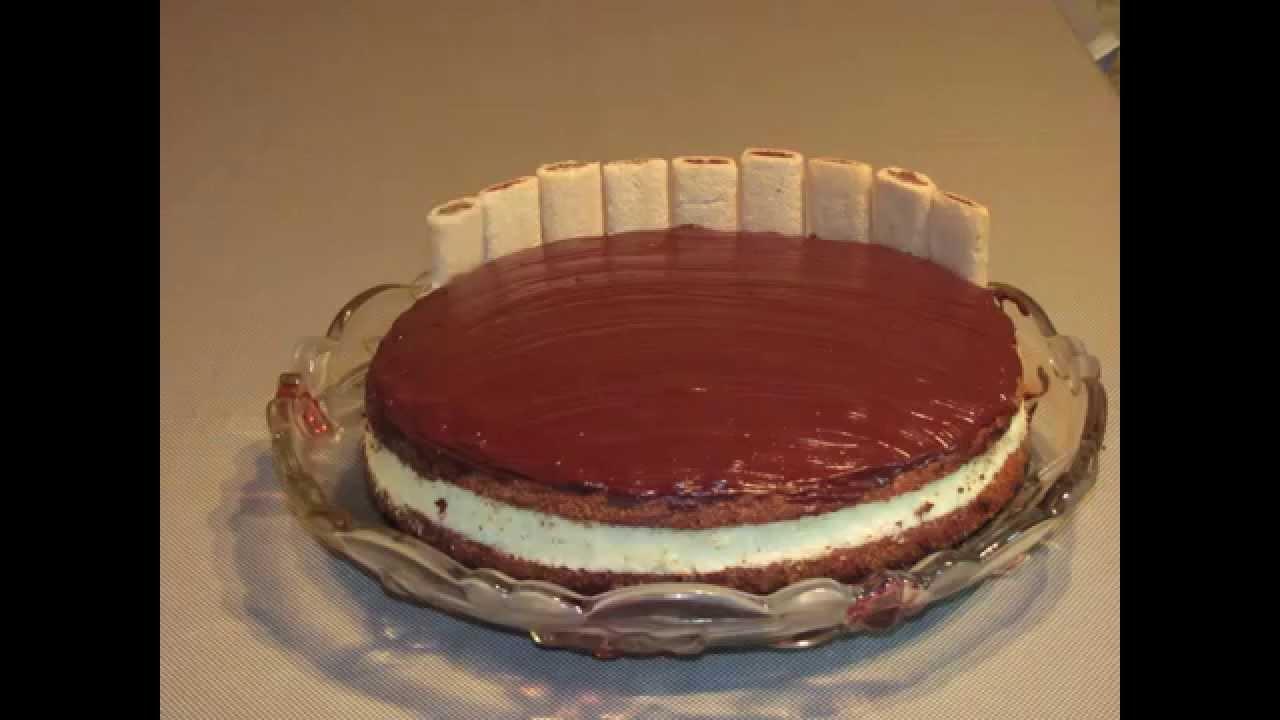 ВИДИО УРОК: Украсим торт своими руками. СМОТРЕТЬ ВСЕМ
