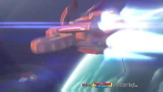 Boboiboy Galaxy Episod 1 Part 2