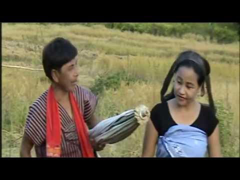 Manim Karbi Comedy Short Film