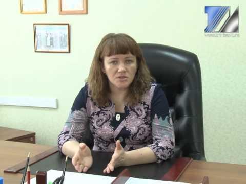 Компенсация за детский сад узаконена правительством государства.