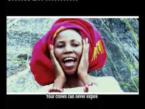 Download Oba Nla