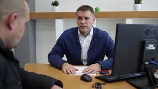 ТАЛИСМАН Фильм 2019