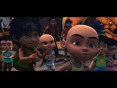 official-trailer-film-upin-&-ipin:-keris-siamang-tunggal-|-sedang-tayang-di-bioskop