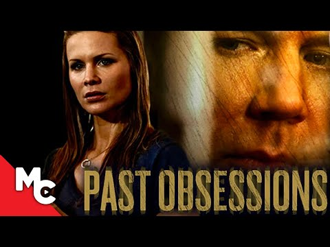 past-obsessions-|-full-mystery-drama-movie