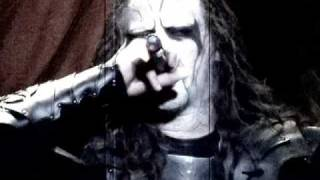 dark funeral ravenna strigoi mortii live tilburg 05 03 06