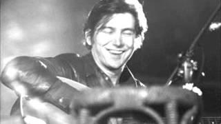 Phil Ochs & John Lennon - Chords of Fame