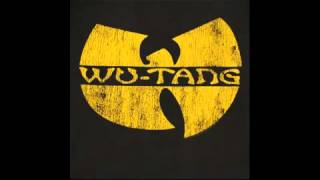 Wu Tang Clan   Triumph Instrumental