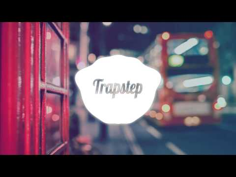 Tincup - 123 (Original Mix) | Circus EP