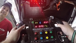 Liguei um Stock Car V8!! - FT. FULL TIME SPORTS