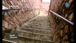 TARİHİN ROMANI   II MURAT HAN & FATİH SULTAN MEHMET HAN