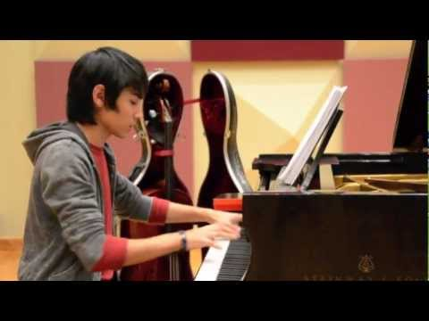 ALL  MYSELF Piano Accompaniment for Vocalists Watch in HD
