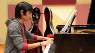 ALL BY MYSELF Piano Accompaniment for Vocalists -Watch in HD
