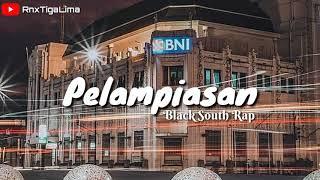 Lagu Papua Terbaru 2019