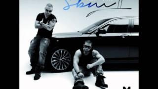 Fler und Silla feat. Tsunami - Pitbull
