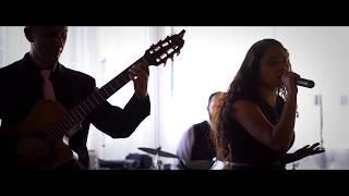 Institucional | KMC Band | Banda Para Festa De Casamentos