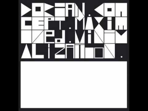 Dorian Concept - Vertical Output