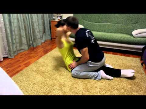 порно видео сын трахнул маму
