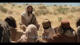 PADRE NUESTRO ( AVINU ) EN HEBREO ... SU IDIOMA ORIGINAL ... QUE BENDICIÓN.