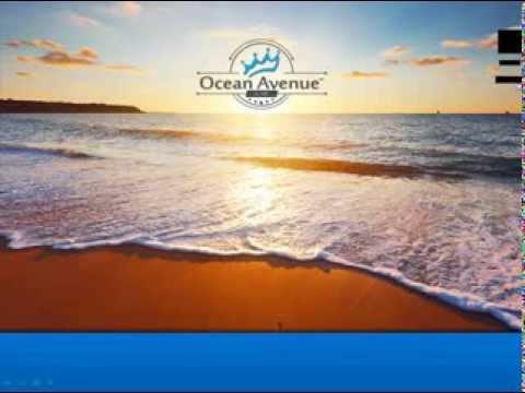 Ocean Avenue Lifestyle Webinar Overview