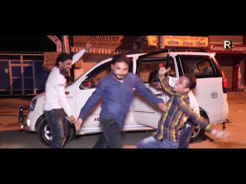 """3 Peg Sharry Mann'' (Full Video) Remake"