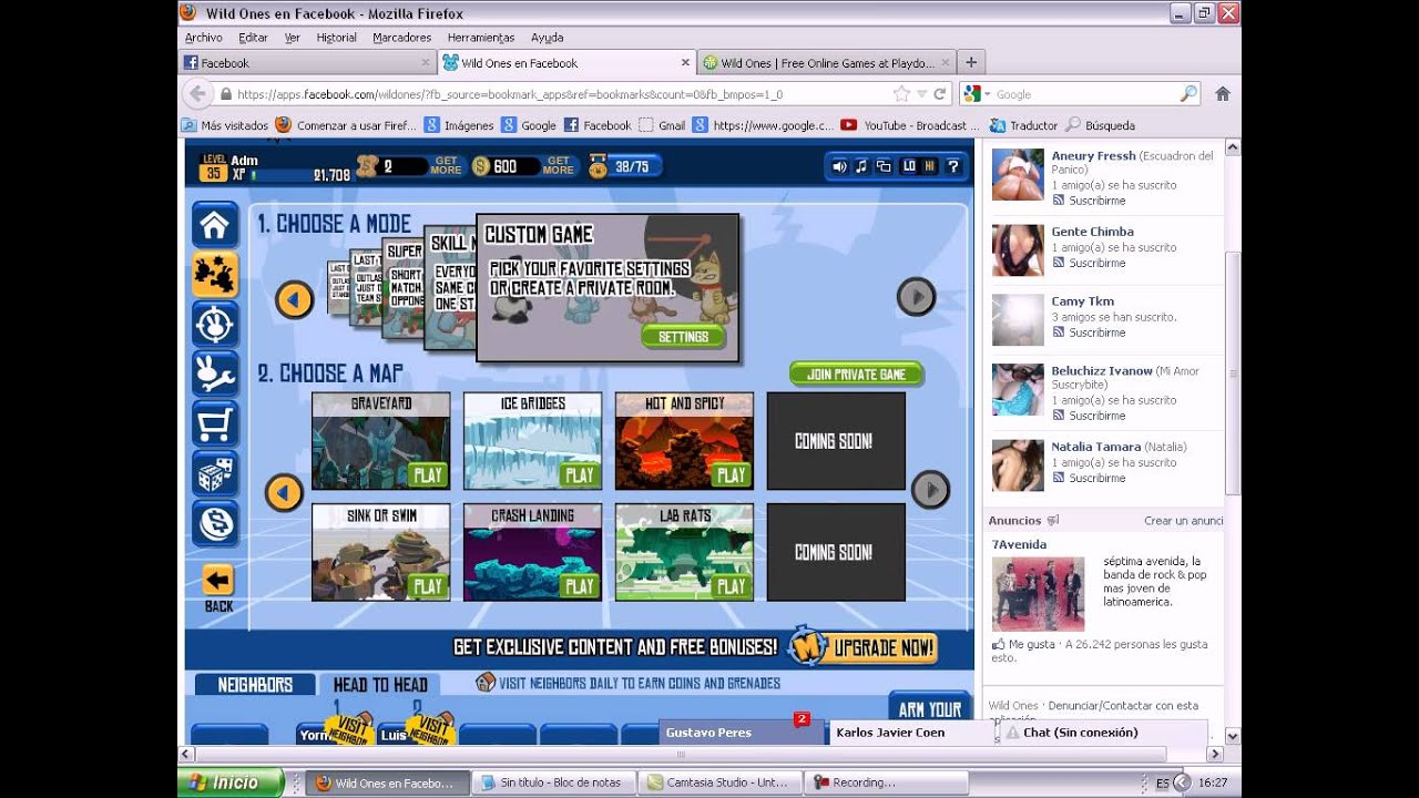 Wildtangent Games Free Coin Hack   Amtcartoon co