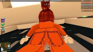 Roblox - Jailbreak - How to Glitch Through the Cell Door-rzwbV1fIC8Q.mp4