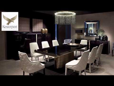 World Class Luxury Brands