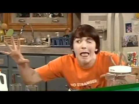 12 days of christmas drake and josh music video full screen