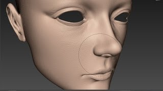 MUDBOX IMPORT UVs - this tutorial will save you a lot of headaches!