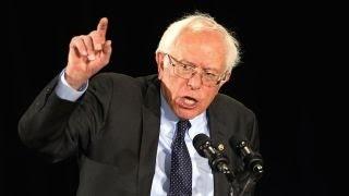 Poll: Bernie Sanders leads Hillary Clinton in Wisconsin