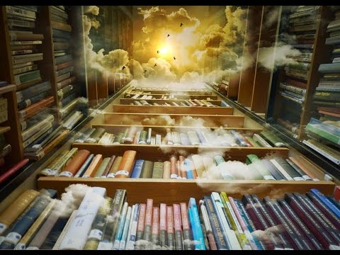 Learn to Read Your Akashic Records - part 1 of 8