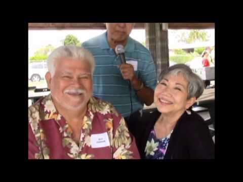 KTA Seniors Living In Paradise June 2015 - 1 of 5