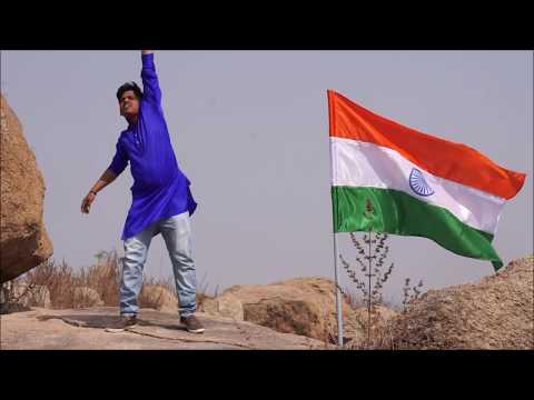 Sainika | Naa Peru Surya Naa illu India Songs | Allu Arjun, Anu Emmanuel, Vakkantham Vamsi
