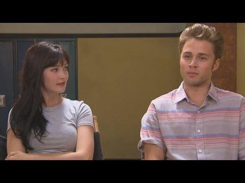 beverly hills 90210 season 5 download