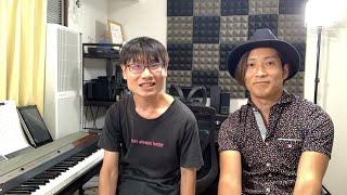 きだわたる(ピアノ講師・編曲家・ピアニスト・キーボーディスト) プロフィール&ホームページ https://kidawataru-piano.themedia.jp/ きだわたるYoutubeチャンネル♪ ...