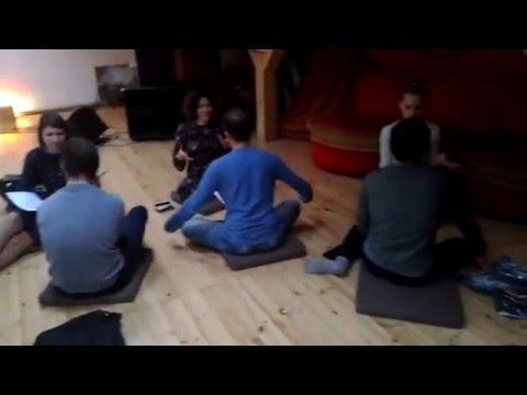 йога для знакомств для секса