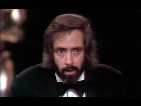 Screenwriting : Finding an agent and producers for film scripts by Patrick Towne