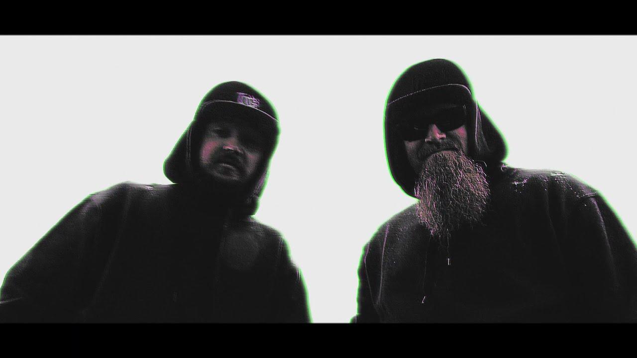 Download DMON - Äänet ft. Painajainen