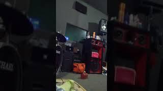 Baixar 24 de março de 2018