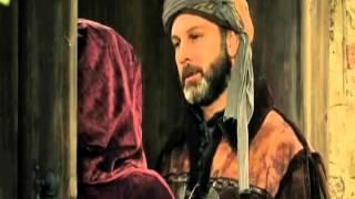 Нигяр узнает, что Эсманур ее дочь