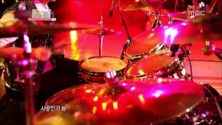 Cover images FT ISLAND - I wish, FT아일랜드 - 좋겠어, Beautiful Concert 20121015