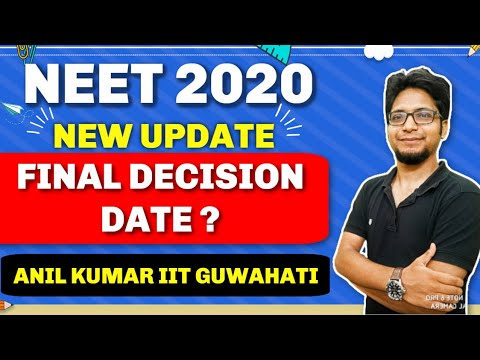 NEET JEE 2020 New Petitions In Supreme Court | JEE Postponed Again? | Latest Updates On NEET 2020