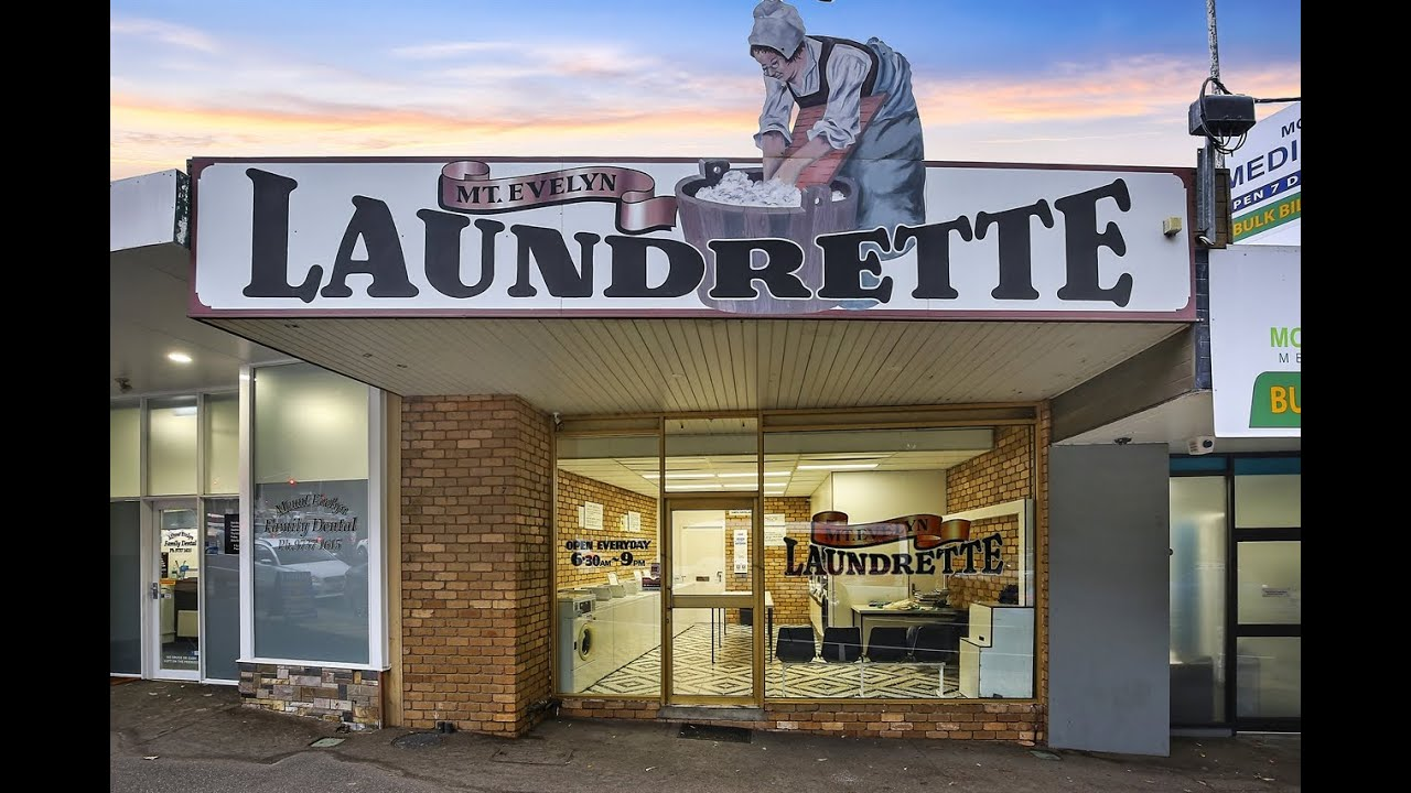 Commercial Retail Property for Sale Mount Evelyn, VIC 7 Wray