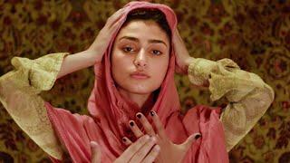 Shaheen - Atoosa (feat. Arla Fandi)